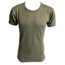 Italian OG T-Shirt