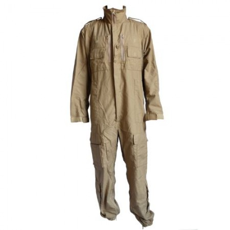 AFV Crewman Coverall
