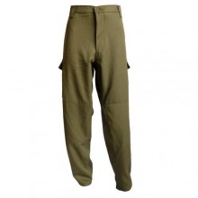 Austrian Fatigue Trouser