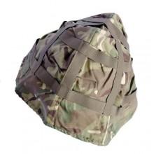 MTP Combat Helmet Cover