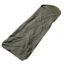 British Goretex Bivvy Bag