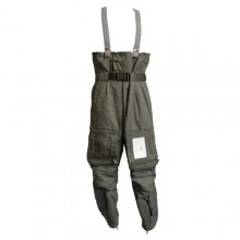 Cold Weather Trousers MK3