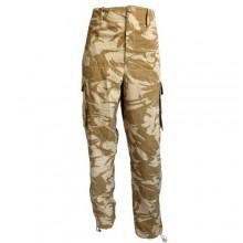 British Desert Windproof Trousers