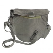 US Gas Mask Bag