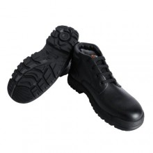 Goliath Work Boots