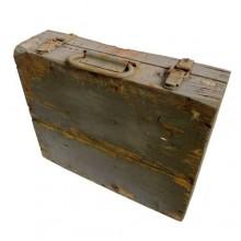 Czech Ammo Box
