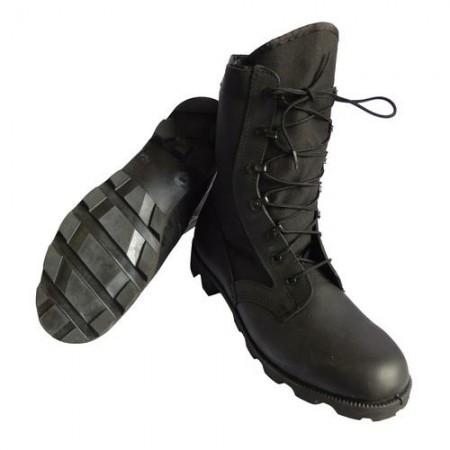 US Jungle Boots