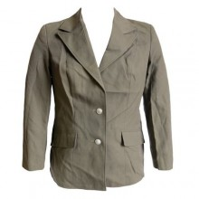 German NVA Women's Dress Jacket