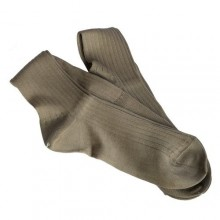 Italian Lightweight Socks