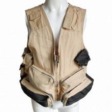 Beaufort Aircrew Survival Vest