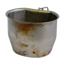 BCB Mug