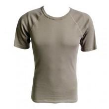 Dutch Sage Short Sleeve T Shirt