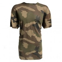 French CE T- Shirt
