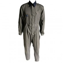 RAF Technician's Coverall