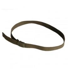 Dutch Trouser Belt