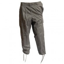 Danish Civil Defence Trousers