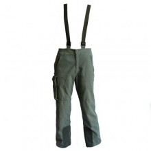 French Aircrew Trousers