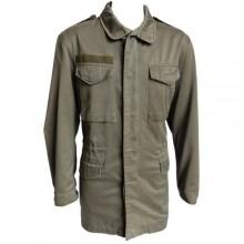 Austrian M65 Jacket