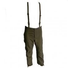 Austrian Goretex Trousers G2