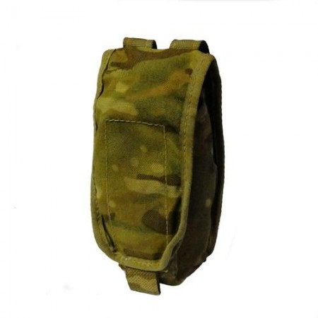 Osprey Double Mag Pouch
