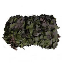 British Camouflage Net