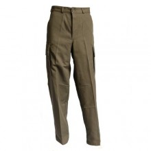 Dutch Airforce Trousers