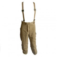 French NBC Trousers