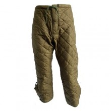 Chinese Fighting Suit Trousers