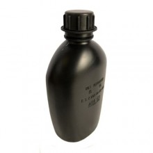 Dutch Avon Water Bottle
