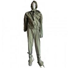 East German NBC Suit
