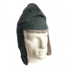 Swiss Cold Weather Hat