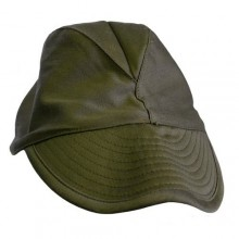 French Kepi