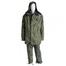 Soviet VSR Cold Weather Suit