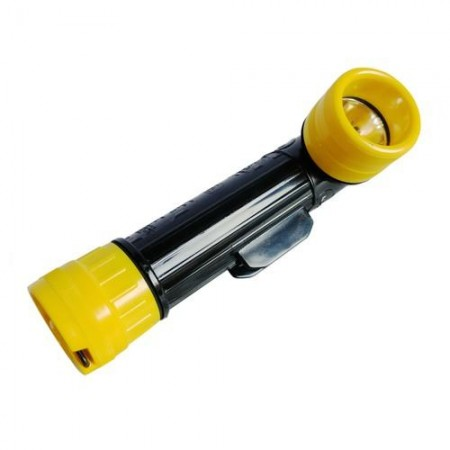 US Right Angle Safety Torch