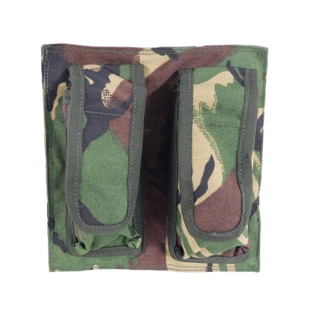 AFV Ammo Pouch