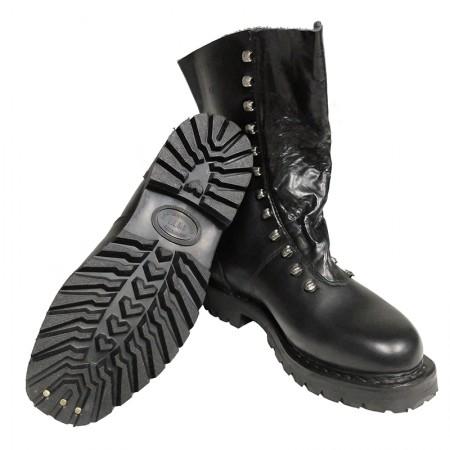 Austrian Mountain Boots