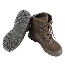 Haix Desert Combat Boots