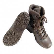 Haix Cold Wet Weather Boots