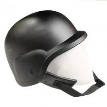 British Cadet Helmet