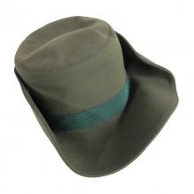 Belgian Woman's Hat