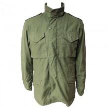 US OG M65 Jacket