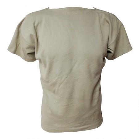 Italian Desert T Shirt