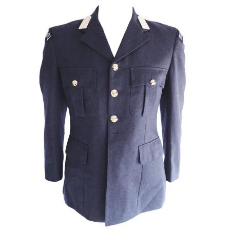 RAF Tunic