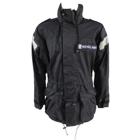 Royal Navy Goretex Jacket