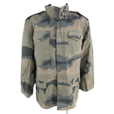 'Urban' M65 Jacket