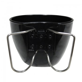 58 Pattern Water Bottle Cup - NEW