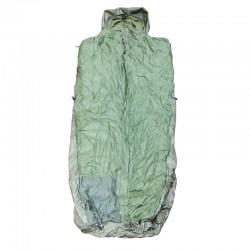 58 Pattern Sleeping Bag