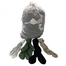 Dutch Socks - Selection
