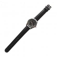 British Wrist Watch