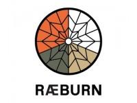 RaeburnDesign